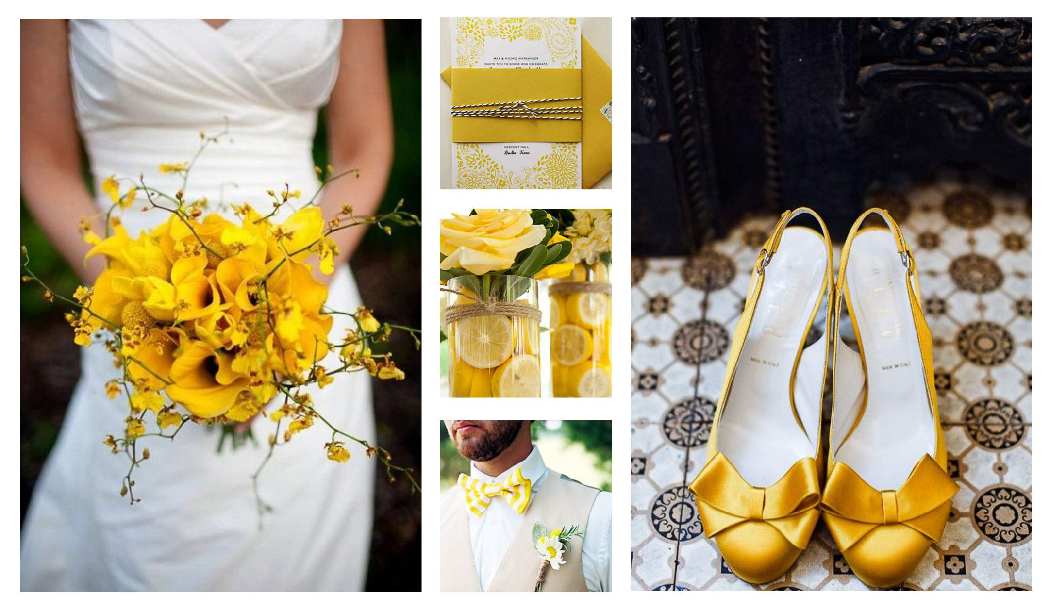 Matrimonio In Giallo : Matrimonio in giallo patch wedding