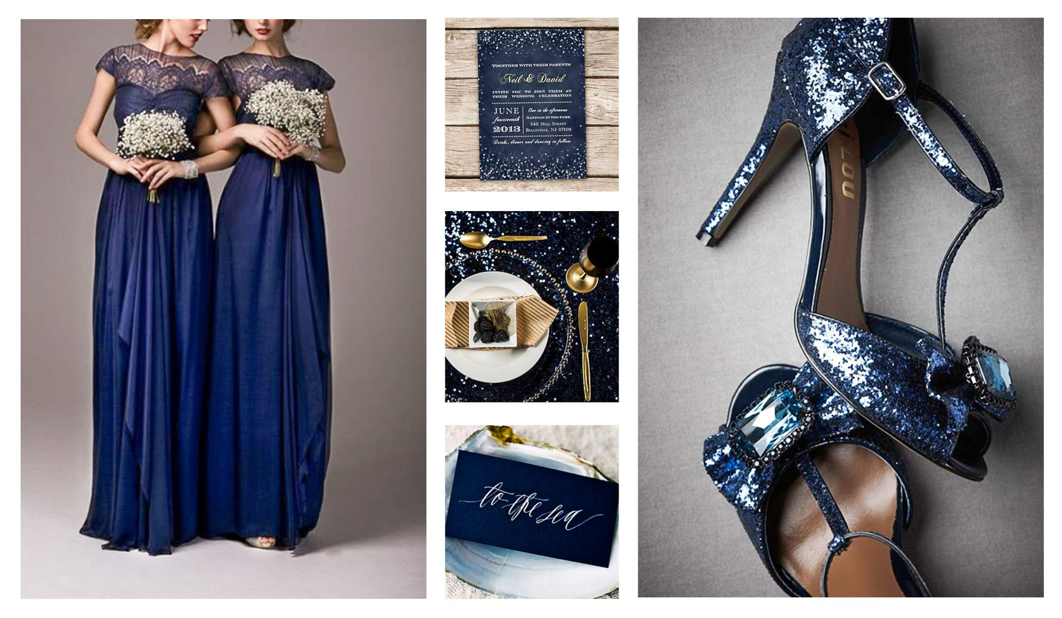Matrimonio In Blu : Matrimonio in blu patch wedding