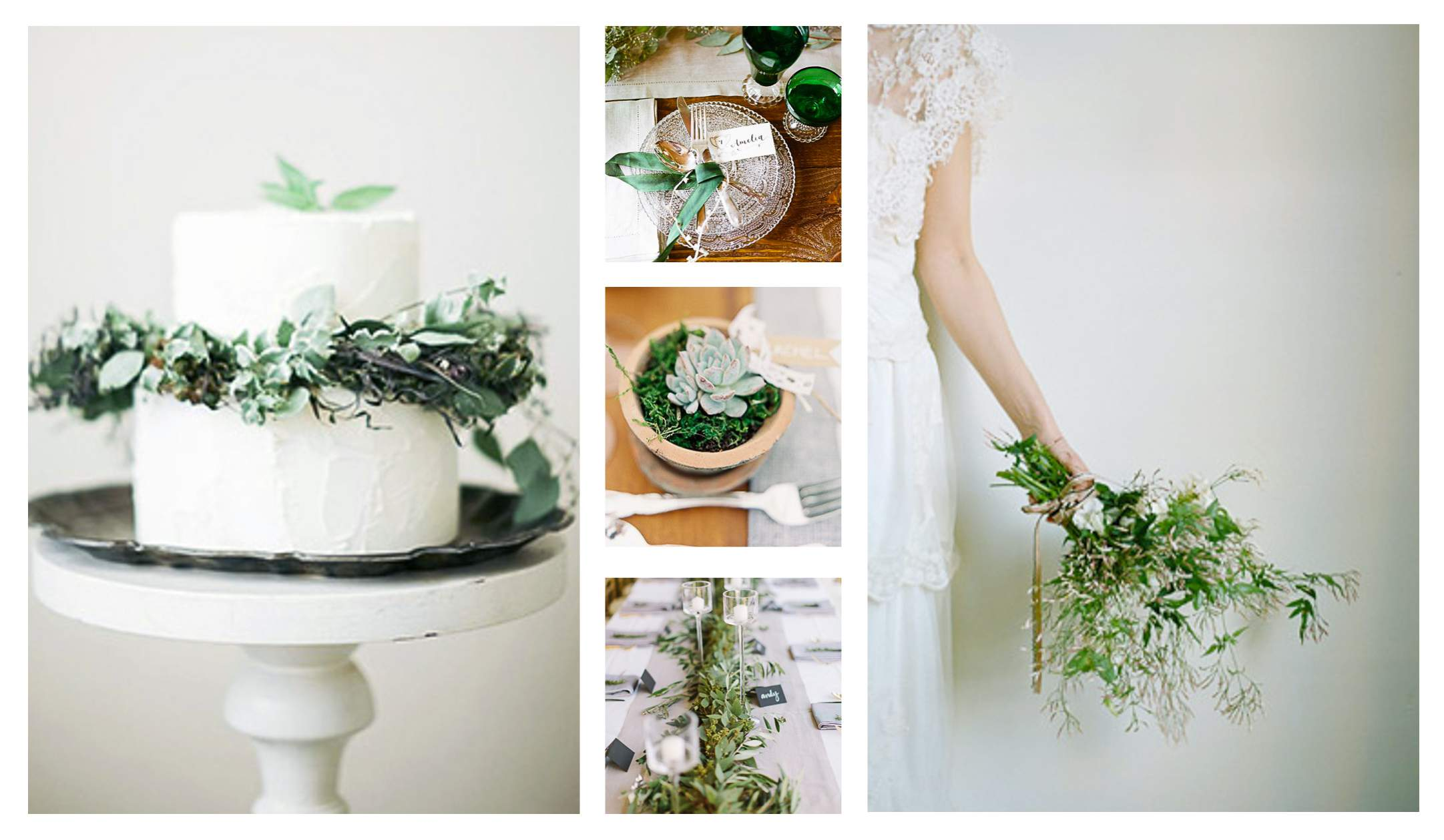 Matrimonio In Verde E Bianco : Matrimonio in verde patch wedding