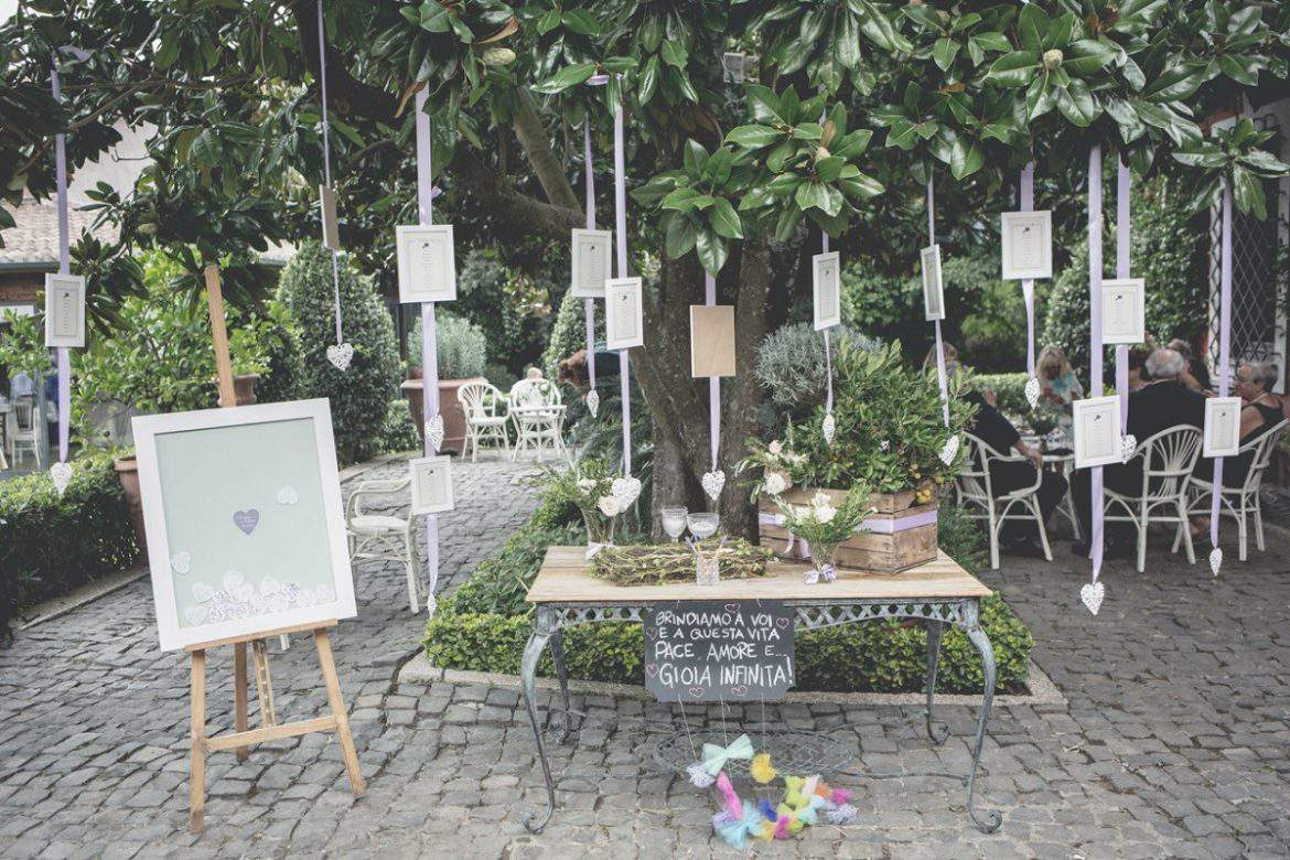5 idee per tableau di matrimonio originali patch wedding